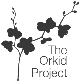 The Orkid Project