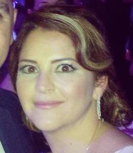 Nadine Farra