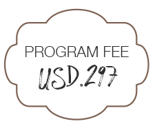 Program-Fee-Sticker-USD297